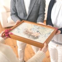 【結婚式を欠席】結婚する友人へ、心に残る結婚祝いのプレゼントを送ろう!