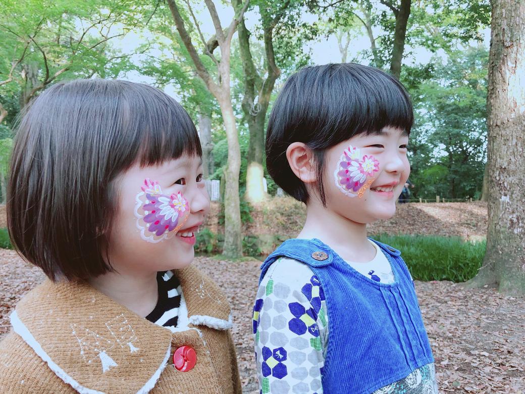 糺の森ワンダーマーケット出店レポ♪@京都下鴨神社